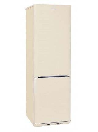 Холодильники Бирюса G627