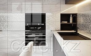 Кафель   Плитка настенная 25х50 Палермо   Palermo