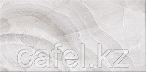 Кафель   Плитка настенная 25х50 Палермо   Palermo светлая