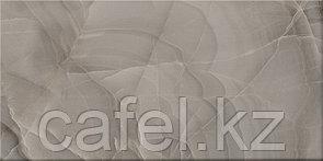 Кафель   Плитка настенная 25х50 Палермо   Palermo темная