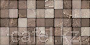 Кафель   Плитка настенная 25х50 Палермо   Palermo мозайка