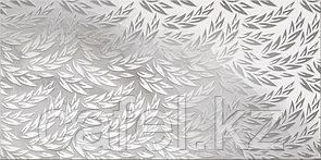 Кафель   Плитка настенная 25х50 Палермо   Palermo декор
