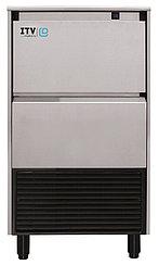 Льдогенератор ITV GALA NG 30 W