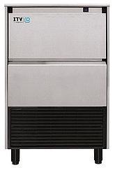 Льдогенератор ITV GALA NG 60 W