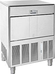 Льдогенератор ICEMATIC E85 A
