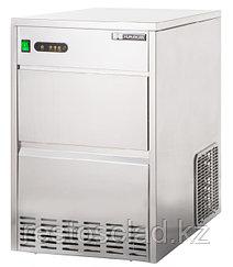 Льдогенератор HURAKAN HKN-IMF50