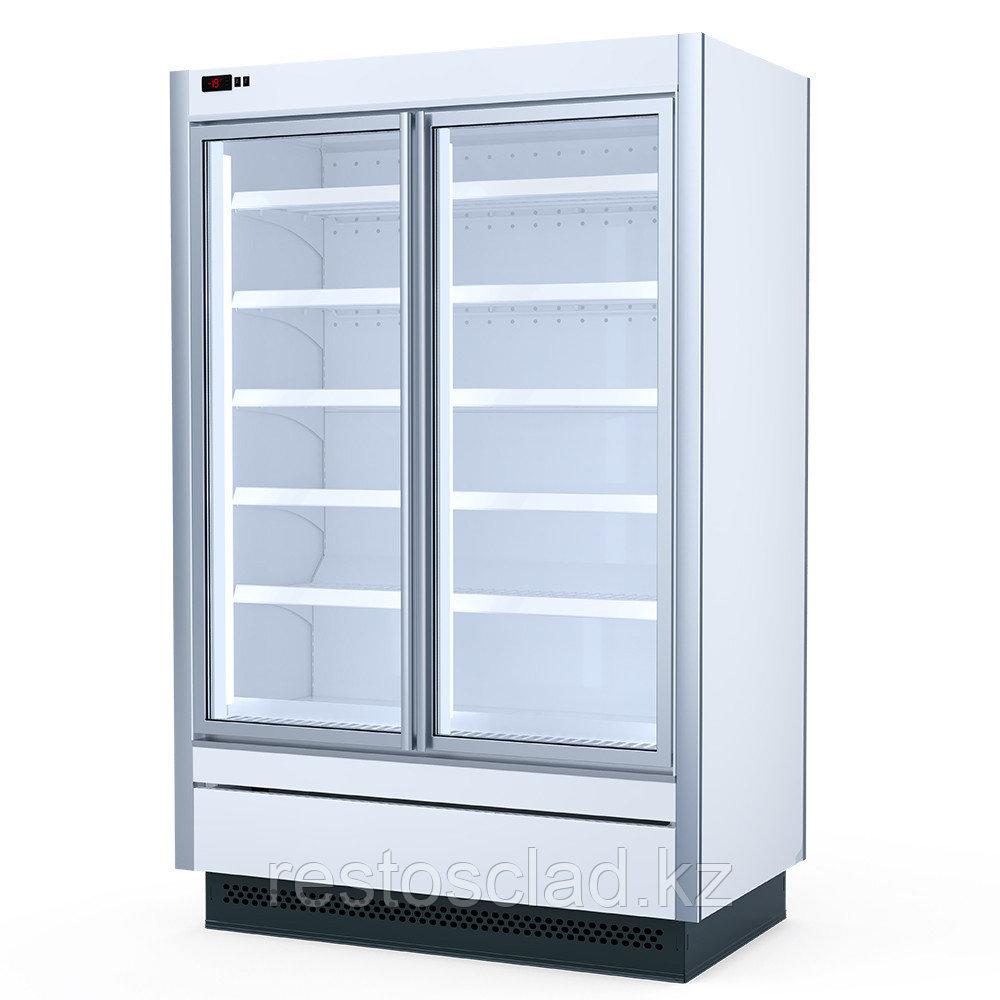 Шкаф морозильный be freeze! m plug-in