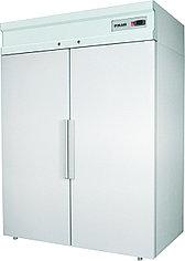 Шкафы морозильные