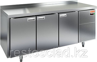 Стол морозильный HICOLD SN 111/BТ