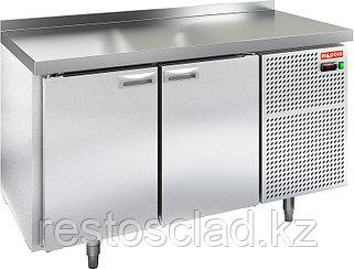 Стол морозильный HICOLD SN 11/BT
