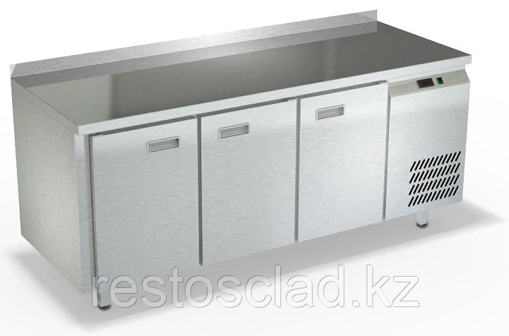 Стол морозильный СПБ/М-221/30-1806