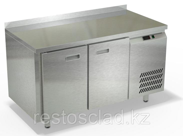 Стол морозильный СПБ/М-221/20-1307