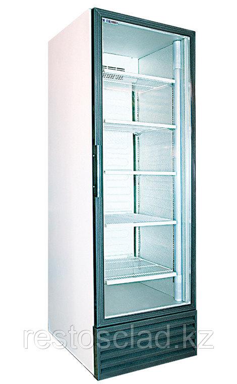Шкаф холодильный CRYSPI UC 400