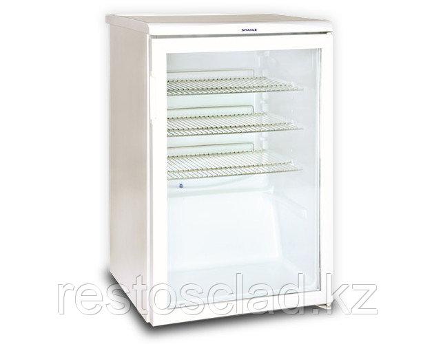 Шкаф холодильный Snaige CD 150-1200