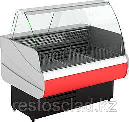 Витрина морозильная CRYSPI Octava М 1500