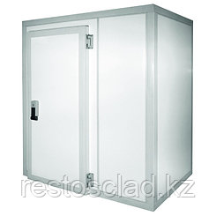 Камера холодильная АРИАДА КХ-8.81 без агрегата