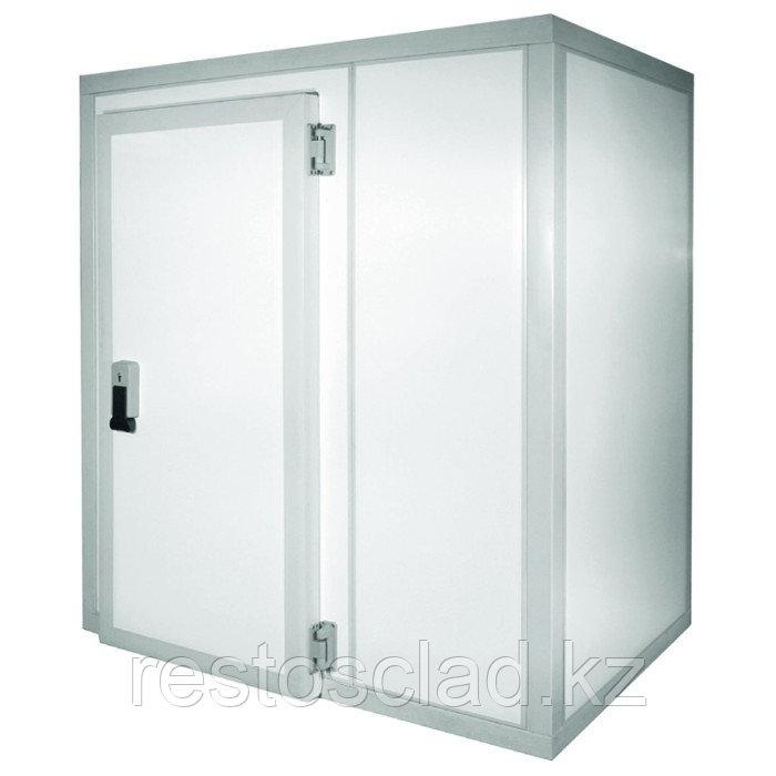 Камера холодильная POLAIR КХН-2.94 без агрегата