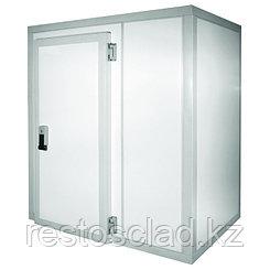 Камера холодильная POLAIR КХН-4.41 без агрегата