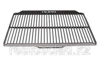 Гриль-решетка для печи KOPA 400