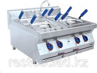 Электроварка ABAT ЭВК-80/2Н (серия 700)