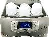 Кофемашина автоматическая Gaggia Velasca Prestige OTC (8710103809272), фото 5