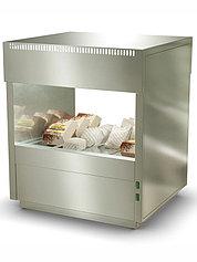 Оборудование для бургерных
