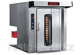 Печь ротационная Forni Fiorini ROTOR 60х80 (платформа)