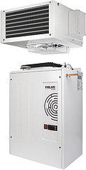 Сплит-система POLAIR SB 109 SF