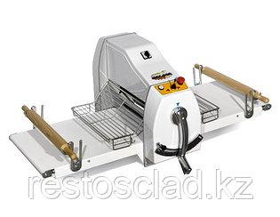 Тестораскаточная машина MAC.PAN MK500B/E