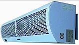 Воздушная завеса AC-10J (100 см.), фото 2