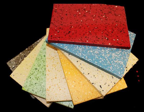 Хризотилцементная плита, фото 2