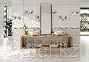 Кафель   Плитка настенная 25х50 Модена   Modena