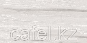 Кафель   Плитка настенная 25х50 Модена   Modena темный