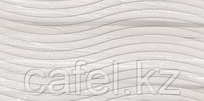 Кафель   Плитка настенная 25х50 Модена   Modena рельеф