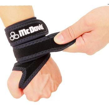 Суппорты (защита мышц и суставов)