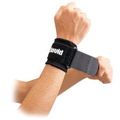 Защита запястья Mcdavid Wrist Sleeve