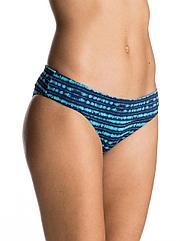 Плавки женские Roxy Pop Swim 70S