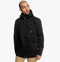 Куртка мужская DC Shoes Mastaford M Jckt