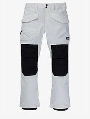 Брюки сноубордические мужские Burton  SOUTHSIDE