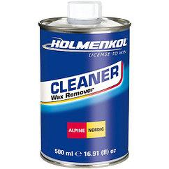 Очиститель воска Holmenkol Wachsentferner, 20421