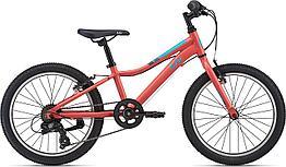 Велосипед Liv Enchant 20 Lite - 2021