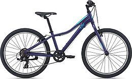 Велосипед Liv Enchant 24 Lite - 2021