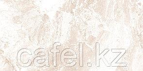 Кафель   Плитка настенная 30х60 Гавана   Gavana светлый