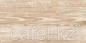 Кафель   Плитка настенная 30х60 Гавана   Gavana дерево
