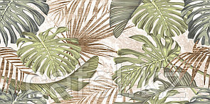 Кафель   Плитка настенная 30х60 Гавана   Gavana декор