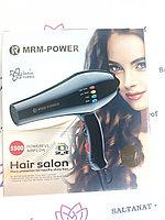 Фен для волос MR 6633