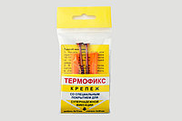 Дюбель «Термофикс» для газоблоков, 2 шт., фото 1