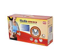 Ударный массажер для тела Hada (Хада)