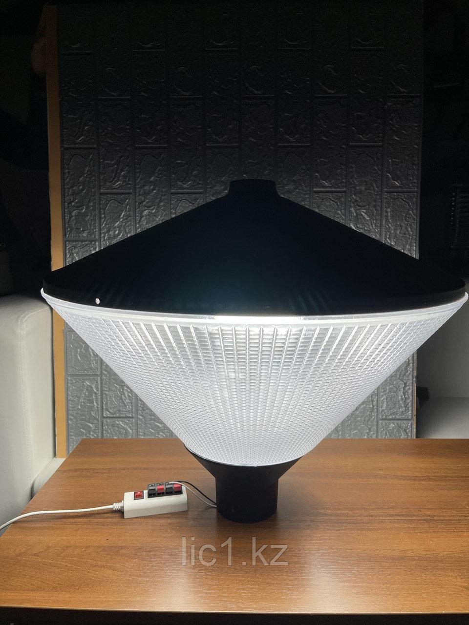 Светильник торшерный ЕСП1. Торшерный светильник. Светильник садово-парковый