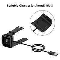 Зарядное устройство  Amazfit Bip S, фото 1
